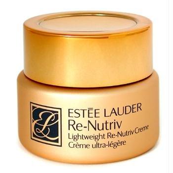 Estée Lauder Lightweight Crema Día Nutritiva - 50