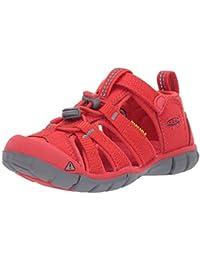7549483243b6be Suchergebnis auf Amazon.de für  Keen - Sandalen   Jungen  Schuhe ...