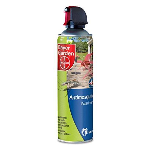 Bayer 279684169-Anti-Moustiques