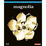 Magnolia/Blu Cinemathek