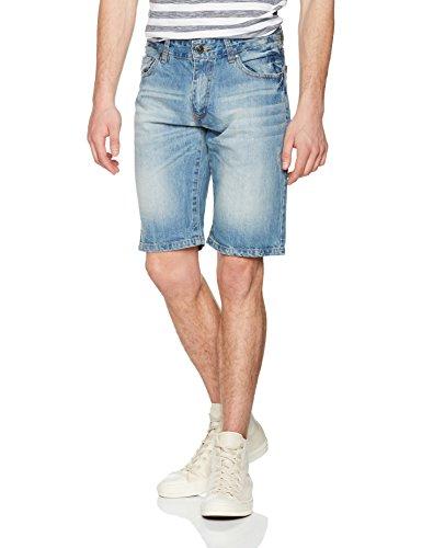 Inside Herren Panties Cbe20 S7344875220 Blau