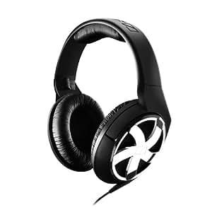 Sennheiser HD 438 High Quality Closed Back Stereo Headphones