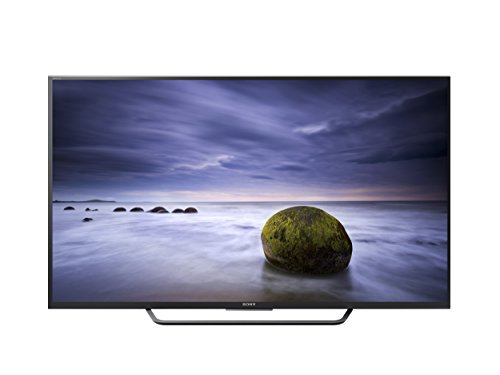 Sony KD-65XD7504 - 4k Ultra HD [Direct LED + HDR + Android]