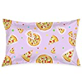 Fsrkje Pillow Case 20