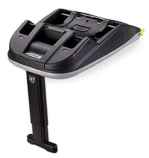 Peg-Pérego BASEISO0+1 - Base Isofix para silla de auto, grupo 0+/1, color negro (B00D2SVMN6)   Amazon Products