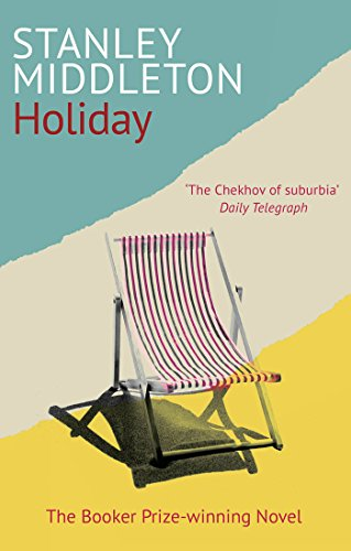 Holiday (English Edition) Bartons Holiday Greens