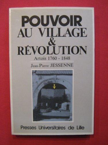 """<a href=""""/node/7235"""">Pouvoir au village et Révolution</a>"""