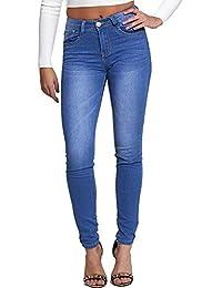 93753b44bdcac5 Suchergebnis auf Amazon.de für: simply chic jeans: Bekleidung