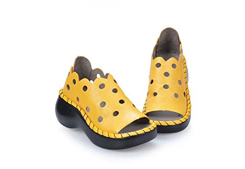 onfly-scarpe-casual-loafer-sandali-da-donna-respirabile-confortevole-pelle-cavo-pepe-punta-piattafor