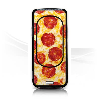 nokia-n-73-case-skin-sticker-aus-vinyl-folie-aufkleber-pizza-food-kase-salami