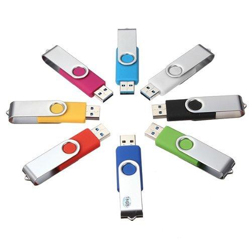 FamilyMall-USB-30-Flash-Drive-U-Disk