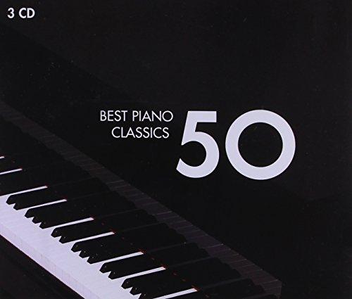 50-Best-Piano