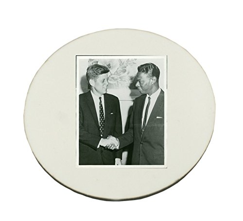 circle-mousepad-with-nathaniel-coles-and-john-kennedy