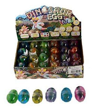 huevo-de-dinosaurio-masilla-slime-grandes-rellenos-para-bolsos-de-fiesta