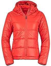 Suchergebnis auf Amazon.de für  Pepe Jeans - Jacken   Jacken, Mäntel ... 1ee0428b87