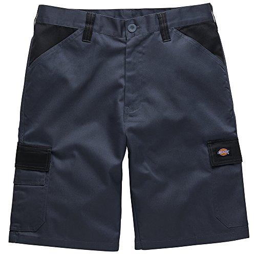 52 Dickies Hose Größe (Dickies Shorts