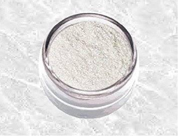 Yumi Bio - Coloration Naturelle - Mica Brillant - Effet Pailletè - 100% Origine minérale - 10 gr