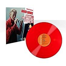 David Bowie-Christiane F - Wir Kinder Vom