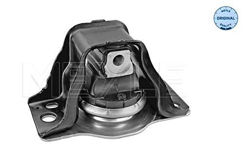 Original en aluminium /ölwanne 1368/ccm 16/V Turbo 55209019