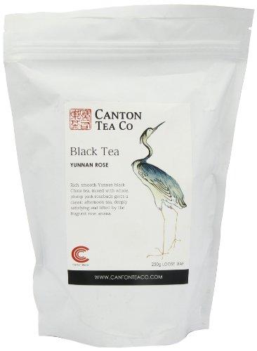 canton-tea-yunnan-rose-tea-bulk-pack-250-g