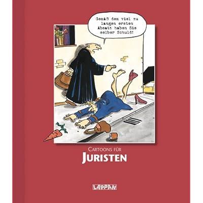 Wunder Frau Lesbisch Cartoon