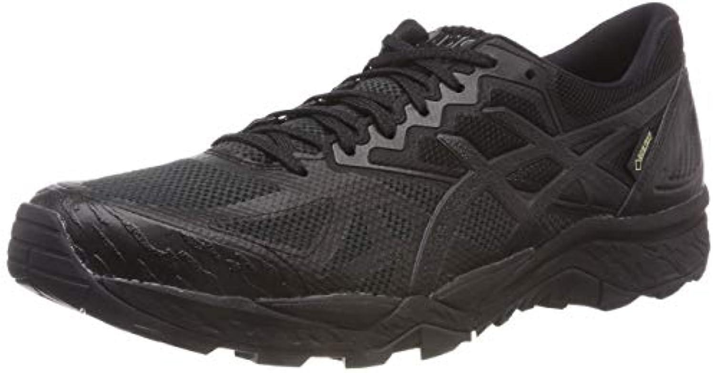 Asics Gel-Fujitrabuco 6 G-TX, Zapatillas de Running para Asfalto para Mujer