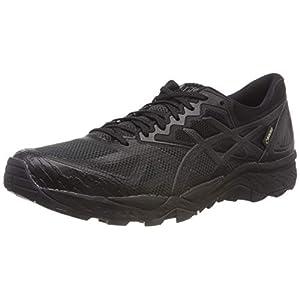 41QqUiIOjbL. SS300  - ASICS Women's Gel-Fujitrabuco 6 G-tx Running Shoes
