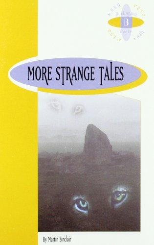 more-strange-tales