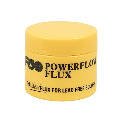 fernox-powerflow-flux-paste-100g
