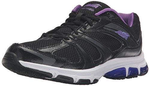 avia-womens-circuit-training-shoe-black-plumeria-iron-grey-6-c-us