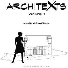 Architexts: Volume 2