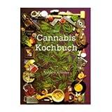 Das Cannabis Kochbuch