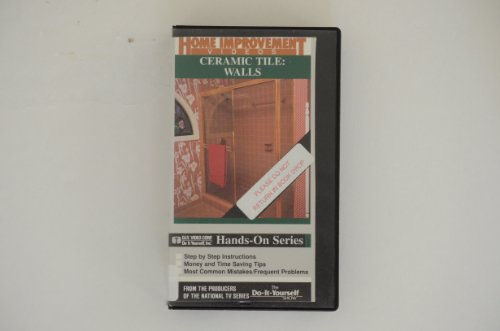 ceramic-tile-walls-vhs