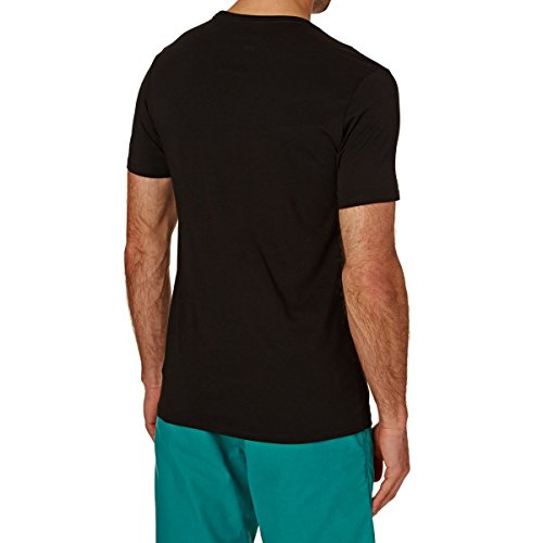 O'Neill Herren Hollow Days T-Shirt Multicolour