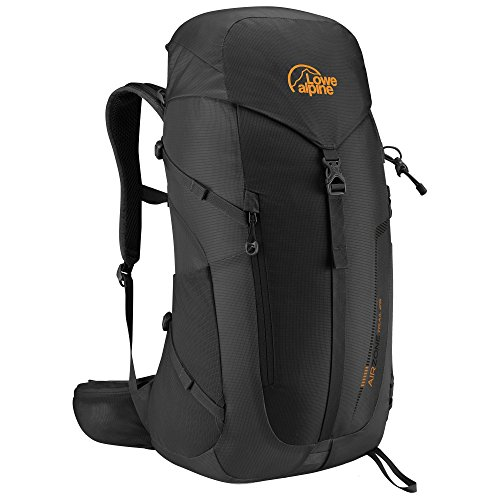 28289787e3 Lowe Alpine AirZone Trail 25 Backpack