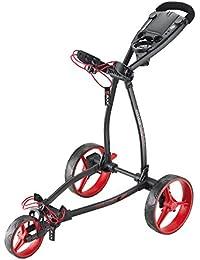 Golftrolley Blade +