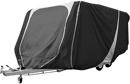 ace-jubilee-statesman-2009-water-resistant-breathable-caravan-cover-black-grey