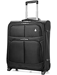 Suitcases and Travel Bags : Amazon.co.uk