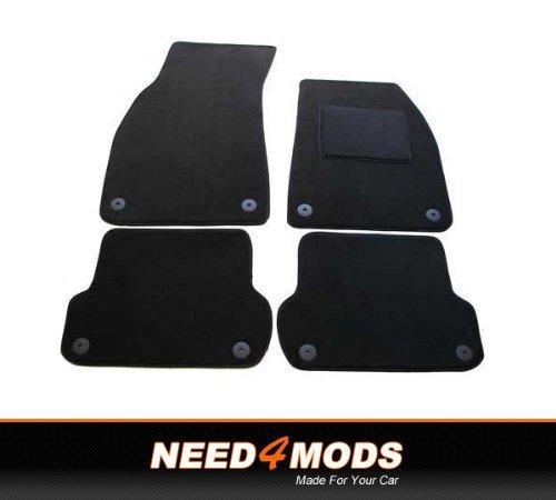 audi-a4-saloon-2006-2008-tailored-car-floor-mats