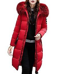 Suchergebnis Auf Amazonde Für Mantel Damen Sale 36 Jacken