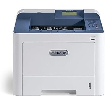 Xerox Phaser 3330V_DNI - Impresora láser (Laser, 1200 x 1200 ...