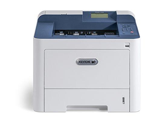 Xerox Phaser 3330V_DNI - Impresora láser Laser