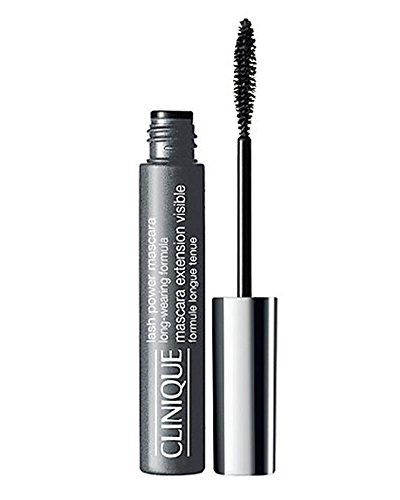 Clinique Mascara Lash Power im Test