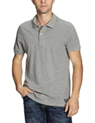 Cottonfield Herren T-Shirt B41351002Z