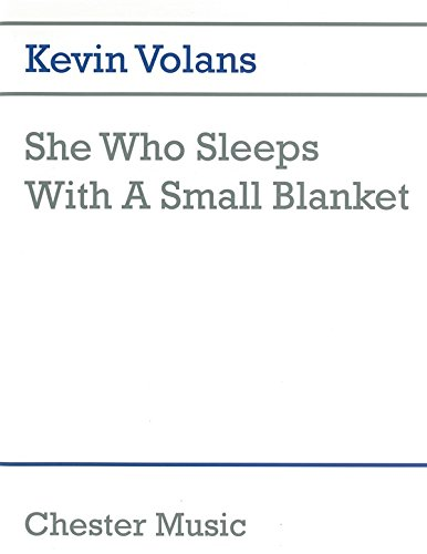she-who-sleeps-with-a-small-blanket-percussion-book