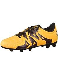 Amazon.it  31 - Scarpe da calcio   Scarpe sportive  Scarpe e borse ac7213703b1