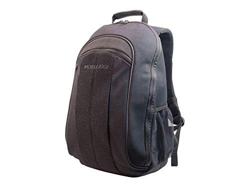mobile-edge-mecbpm1-algodn-negro-mochila-mochila-para-porttiles-y-netbooks-algodn-negro-216-x-254-x-
