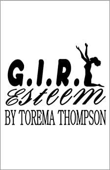Book cover image for G.I.R.L Esteem