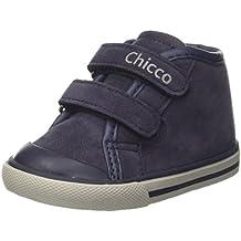 best service ecf8f 092be Amazon.it: scarpe chicco primi passi - Chicco