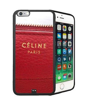 celine-logo-handy-hulle-schutzhulle-iphone-6s-plus-iphone-6-plus-hulle-celine-brand-logo-iphone-6-pl